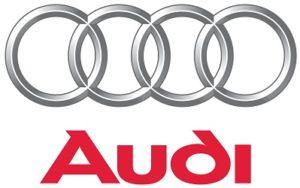 Ремонт Audi во Фрунзенском районе СПб