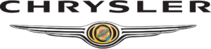 Ремонт Chrysler во Фрунзенском районе СПб