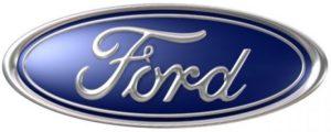 Ремонт Ford во Фрунзенском районе СПб