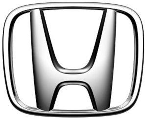 Ремонт Honda во Фрунзенском районе СПб