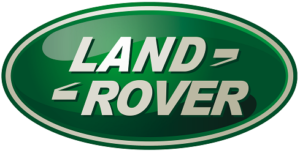 Ремонт Land Rover во Фрунзенском районе СПб