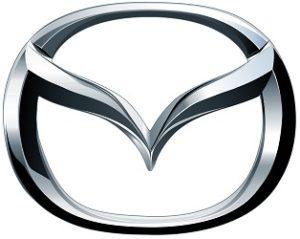 Ремонт Mazda во Фрунзенском районе СПб