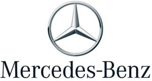 Ремонт Mercedes-Benz во Фрунзенском районе СПб