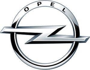 Ремонт Opel во Фрунзенском районе СПб