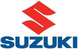 Ремонт Suzuki во Фрунзенском районе СПб