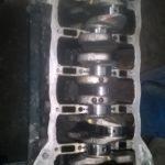 Капитальный ремонт двигателя Chevrolet Epica