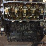 Капитальный ремонт двигателяMitsubishi Eclipse