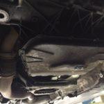 Ремонт DSG Audi A4 Allroad