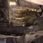 Техническое обслуживание и ремонт Opel Astra